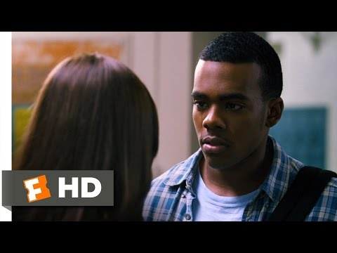 Freedom Writers (8/9) Movie CLIP - You Are Not Failing (2007) HD