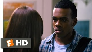 freedom writers 89 movie clip you are not failing 2007 hd