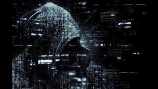 Why Hackers Should Really Think Twice Before Stealing Cryptocurrency