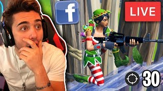 i-donated-to-the-most-underrated-facebook-fortnite-streamer-made-his-day
