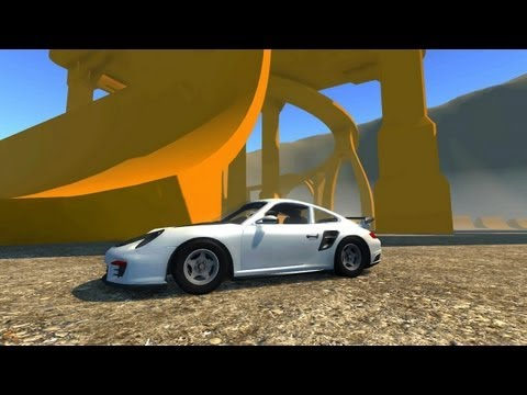 beamng mod drag car dragstar engine mod doovi. Black Bedroom Furniture Sets. Home Design Ideas