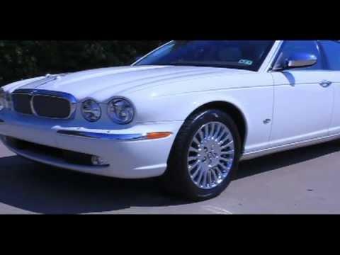 near cars marion used oh sedan jaguar l in