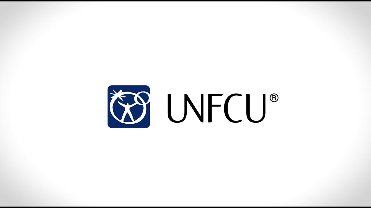 The UNFCU Mission - YouTube