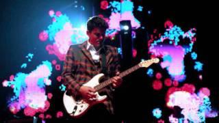 Video John Mayer - Queen of California download MP3, 3GP, MP4, WEBM, AVI, FLV Juli 2018
