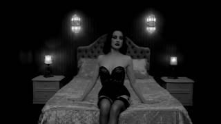 Monarchy - Disintegration ft. Dita Von Teese -  Re-edition