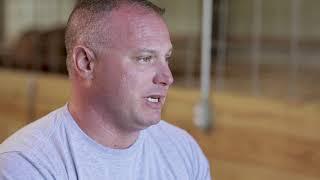 Orthopedic One   Mike's Story