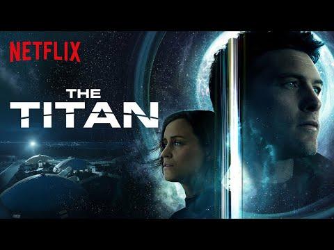 titans netflix - photo #21