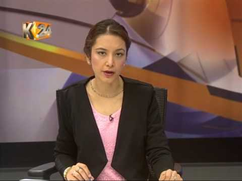 K24 News CUT (04.03.17-Anjlee Ghadvi).