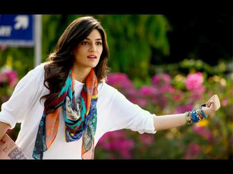 Dilwale Ringtone (Extended)