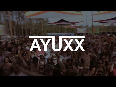 Till West & Dj Delicious - Same Man (Ayuxx Remix) [DEEP HOUSE]