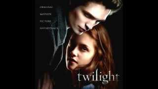 Paramore - I Caught Myself /Twilight SoundTrack, 320 kbps ¡Download!