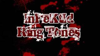 Serial Sikk Records Ringtones