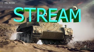 ТАКОГО ЕЩЕ НЕ БЫЛО! World of Tanks