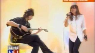 Cat Power - Silver Stallion (Live)