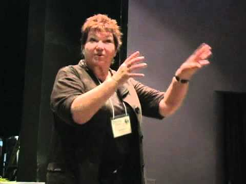Our Hamlet  Tina Packer  Line Part 3 of 3.flv