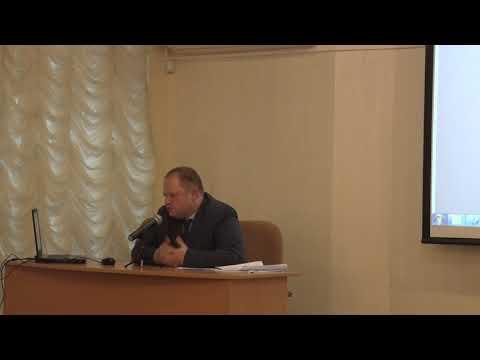 13.03.2018 - Законодательство о гос. регистрации прав на недвижимое имущество…