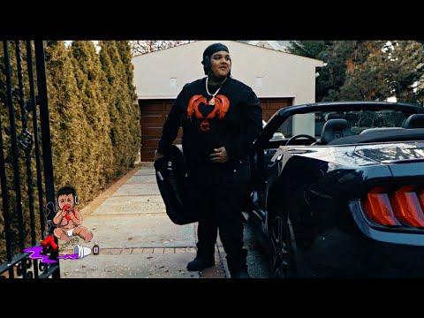 Chucky73 Gigi 2.0 🦧 Video Oficial