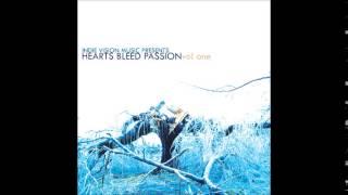Dismissed - Heart Bleed Passion vol. 1 Indie Vision Music Presents - Bittersweet