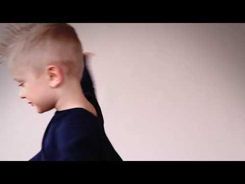 THE SMALL GATSY - Junge Römer (Teaser #5)