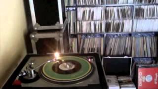 Judah Eskender Tafari-Rastafari Tell You