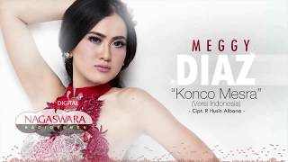Video 17 Lagu Dangdut Terbaru 2017 - FULL LIRIK LAGU download MP3, 3GP, MP4, WEBM, AVI, FLV Desember 2017