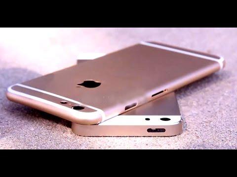 rannat mobile mp3