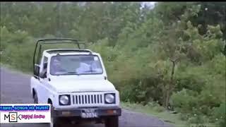 Puthu Nilavu ithu thanneril HD Tamil Song