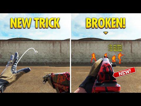 Call of Task: Warzone WTF & Funny Moments # 204 - NewsBurrow thumbnail
