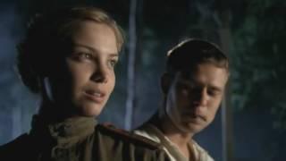 Противостояние#,фильмы про войну,1941,1945,боевик, драма 1