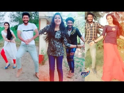 tik tok romantic couples chinnurajesh dance performance tiktok malayalam kerala malayali malayalee college girls students film stars celebrities tik tok dubsmash dance music songs ????? ????? ???? ??????? ?   tiktok malayalam kerala malayali malayalee college girls students film stars celebrities tik tok dubsmash dance music songs ????? ????? ???? ??????? ?