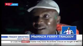 death-toll-rises-in-mwanza-ferry-tragedy