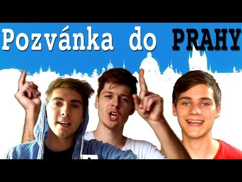 Muzikál Naháči - Slávek Boura tvrdí, že Maxa výborně tancuje (Roston production)6 from YouTube · Duration:  41 seconds