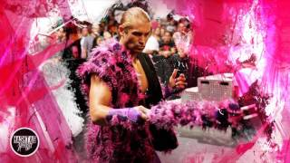 "2015: Tyler Breeze 3rd WWE Theme Song - ""#MMMGORGEOUS"" + Download Link ᴴᴰ"
