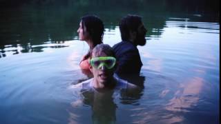 Beautiful Surrender // Available Now // Jonathan & Melissa Helser