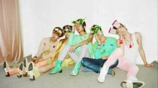 [FULL MP3] 잠꼬대 (Please, Dont Go) by SHINee Onew + Jonghyun