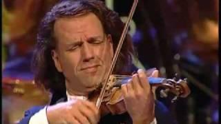 Medley Der Zigeunerbaron von Johann Strauss