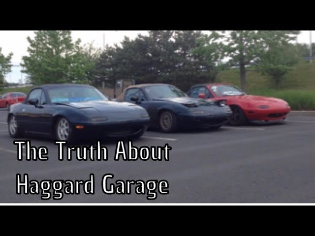 the-truth-about-haggard-garage