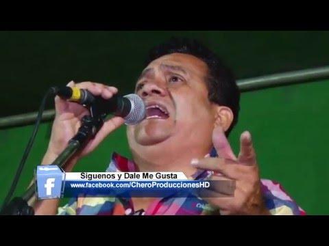 Tony Rosado - Corazón De Piedra (En Vivo)