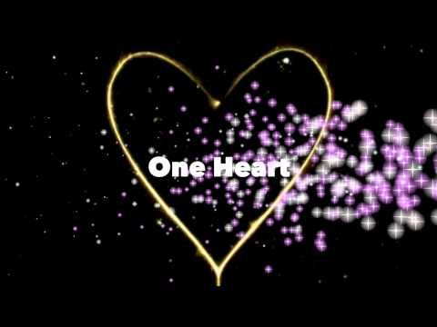 One Heart Ministry