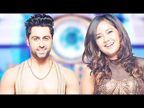 Bigg Boss 9: Ankit Gera And Roopal Tyagi's Shocking Response On Not Being Part Of Grand Finale!