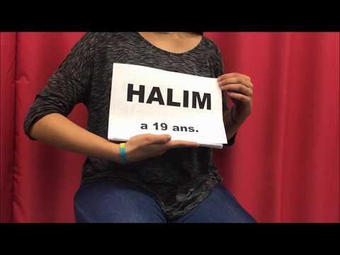 #pourHalim