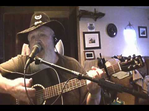 Daddy Never Was The Cadillac Kind - Confederate Railroad - by Jeff