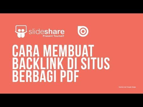 cara-membuat-backlink-sendiri-di-situs-berbagi-pdf