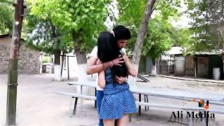 Bilol&Faryuz-Mening Dardim(♡Husniddin.Uz♡)