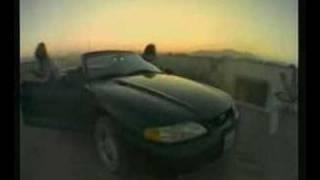 Psychotic Waltz - Faded thumbnail