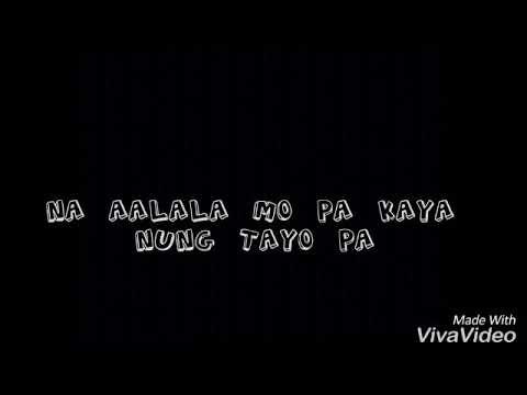 Malaya kana ( Spoken Poetry ) - by Sheila Gonzales