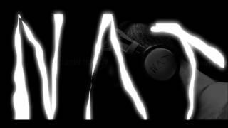 NAT - Telewizory - PFK polski rapcore follow-up