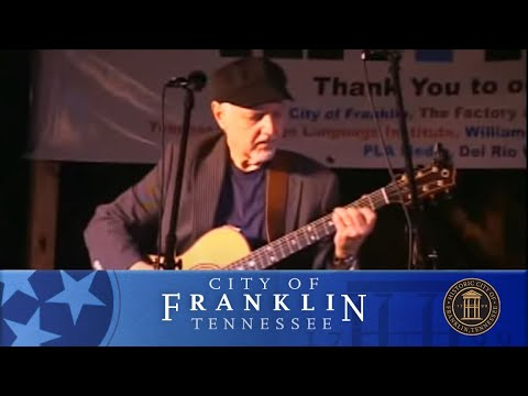 2011 Celebration of Nations.MP4