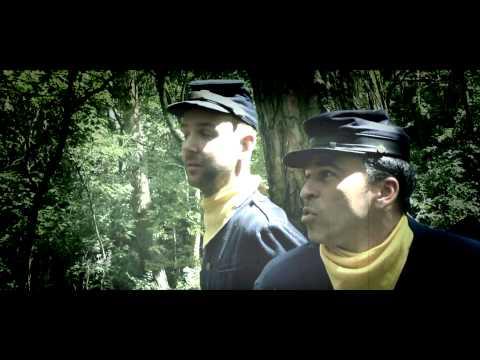 Totální nasazení - Number Two   (Official Music Video 2015)