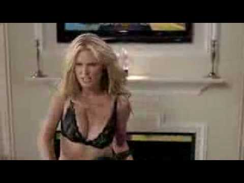 Rebecca de mornay and god created woman - 3 part 5